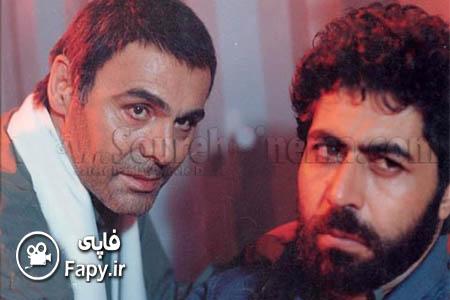 دانلود فیلم ایرانی باشگاه سری محصول 1377