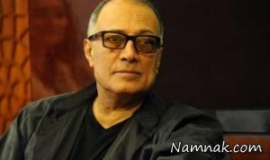 تسلیت هنرنمدان برای درگذشت عباس کیارستمی + اینستاپست