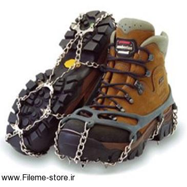 دانلود پروژه نگهداري و تعميرات در کارخانه کفش