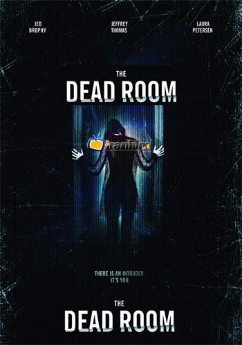دانلود فیلم The Dead Room