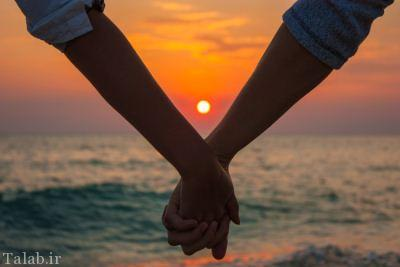 احادیث امامان و پیامبر اسلام ( ص) در مورد روابط جنسی