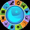 دانلود نرم افزار ایرانی گنجینه فال برای اندروید – نسخه 1.3