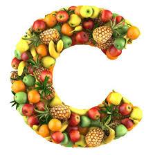 غذاهای دارای ویتامین سی c