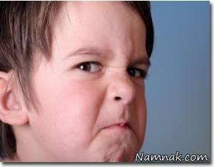 چگونه می توان خشم کودکان را مهار کرد