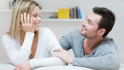 نکات مهم درمورد رابطه جنسی دهانی