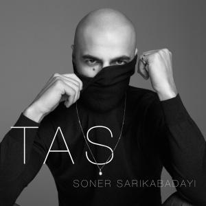 دانلود آهنگ ترکيه ای جديد از soner sarikabadayi به نام yara bandi
