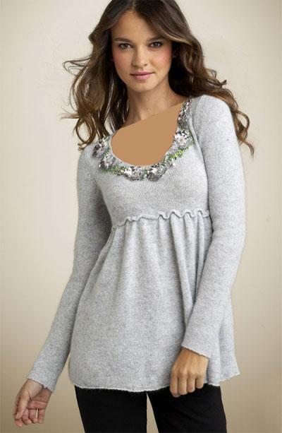 مدل های جدید لباس های پاییزی زنانه
