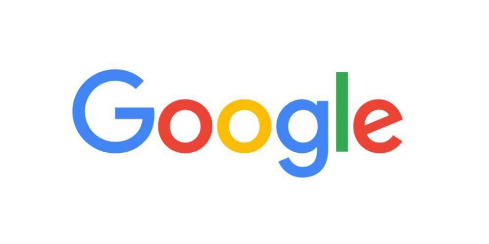 گوگل کره به تازگی اطلاعاتی رو در مورد بیشترین سرچ شده ها در نیمه اول 2016 به اشتراک گذاشت