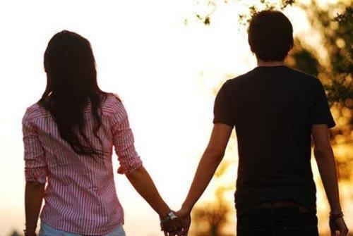 آنچه باید در مورد رابطه جنسی مقعدی بدانید