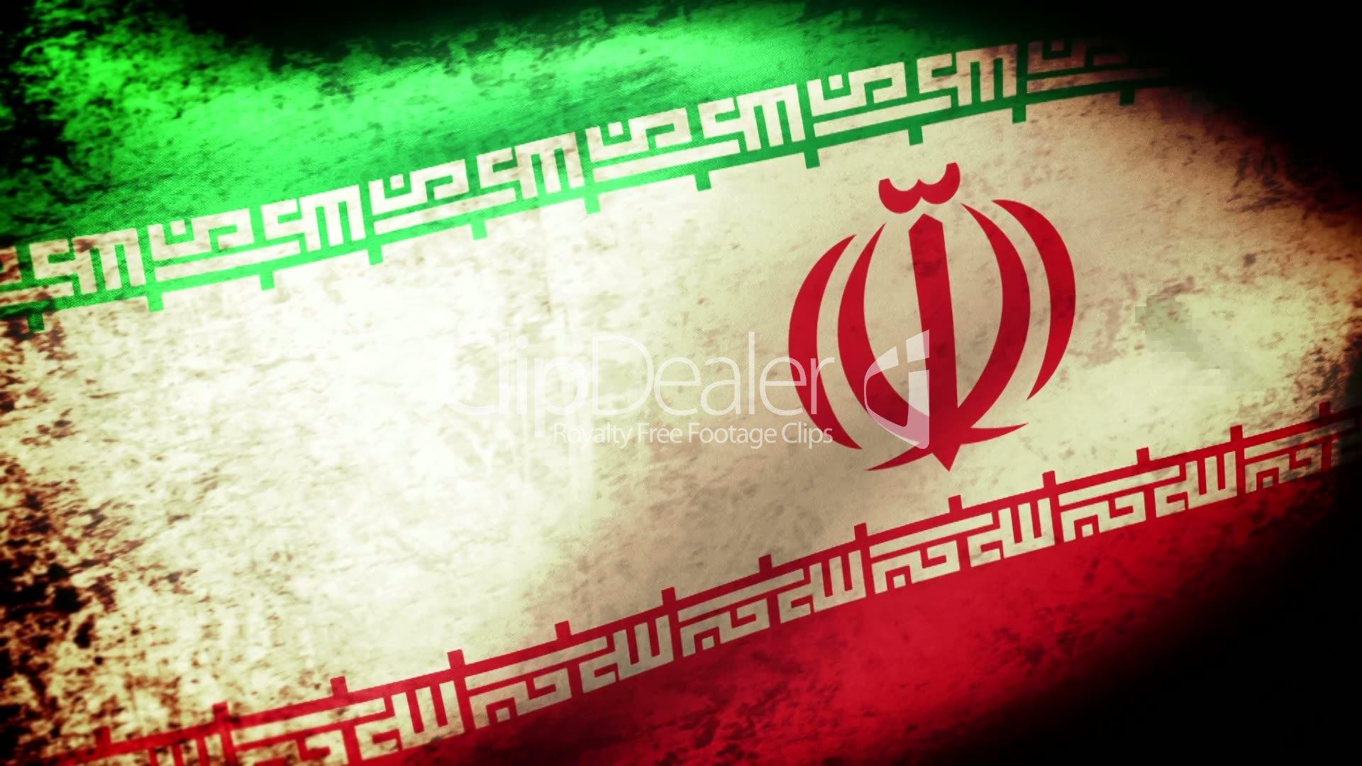 آلمان ایران را به تلاش برای خرید غیرقانونی تجهیزات هستهای متهم کرد