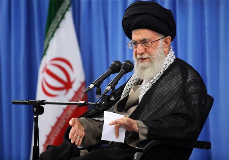 ایران در مسائل بحرین هیچ دخالتی نکرده و نخواهد کرد علت اصلی فاجعهآفرینیهای اس