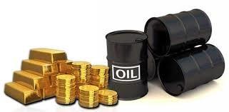 درآمدهای نفتی صرف زیرساختها شود