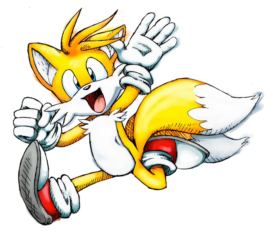 http://rozup.ir/view/1689923/__tails___by_chukadrawer-d4udnps.png