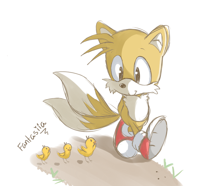 http://rozup.ir/view/1689926/duckies_by_fantasiia-d45pouh.png