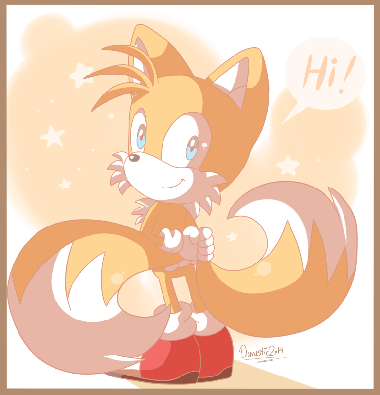 http://rozup.ir/view/1689931/tails_is_looking_at_you_by_domestic_hedgehog-d74onud.png