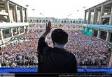 خطبه های نماز عید فطر