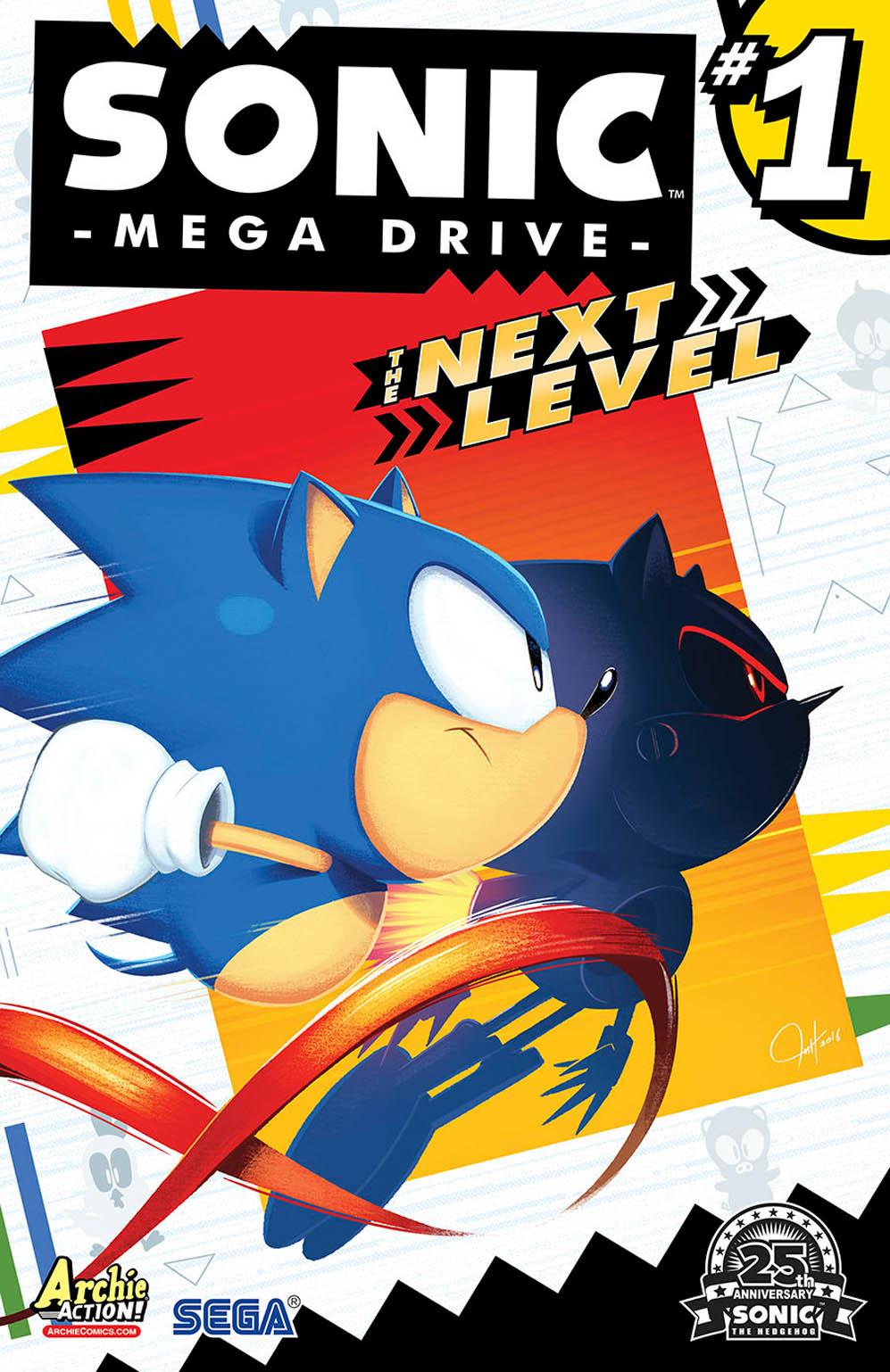 http://rozup.ir/view/1690607/Sonic_Mega_Drive_TNL.jpg