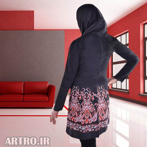 http://rozup.ir/view/1691301/manto-sonati-95-467%20(4).jpg