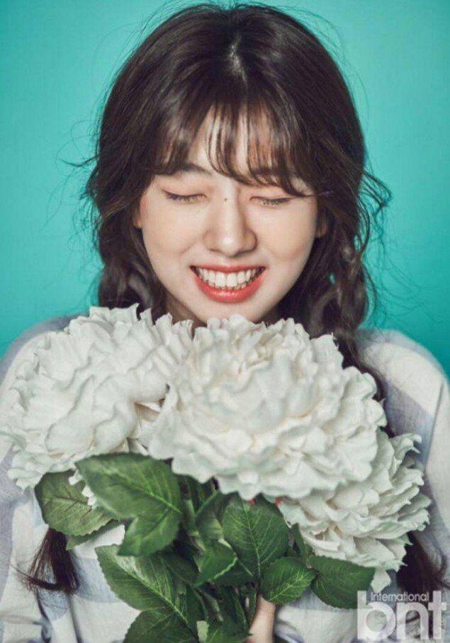 عکس های جدید و قشنگ بازیگر کره ایHan Hyo Joo🙌🏻 برای International bnt  best image of korean acture Han Hyo Joo🙌🏻 for International bnt  ب