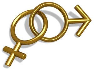 نحوه تشخیص رابطه جنسی مقعدی