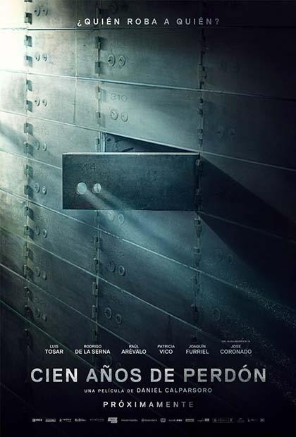 دانلود رایگان فیلم To Steal from a Thief 2016