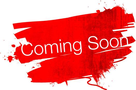 ccccccccccoming soon بـــزودی گزارش تخصصی جدید