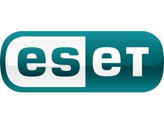 بسته امنیتی ESET Smart Security 9.0.381.0 Final