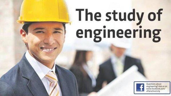 تحصیل در رشته های مهندسی در دانشگاه های ممتاز بلاروس