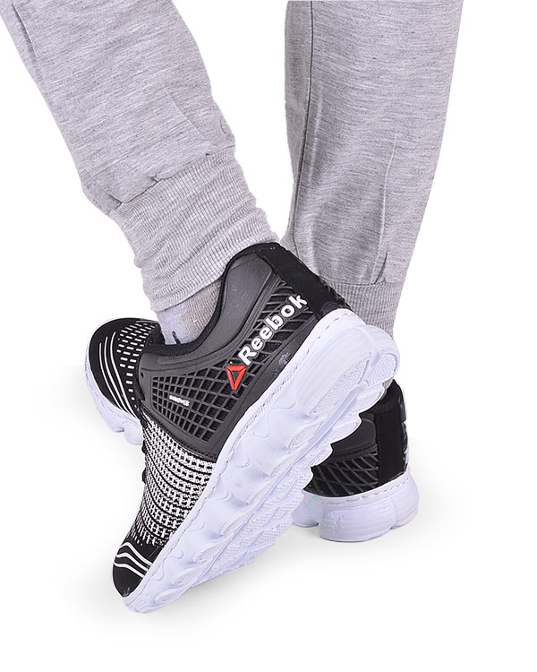 خرید كفش مردانه طرح ریبوک مدل 50150