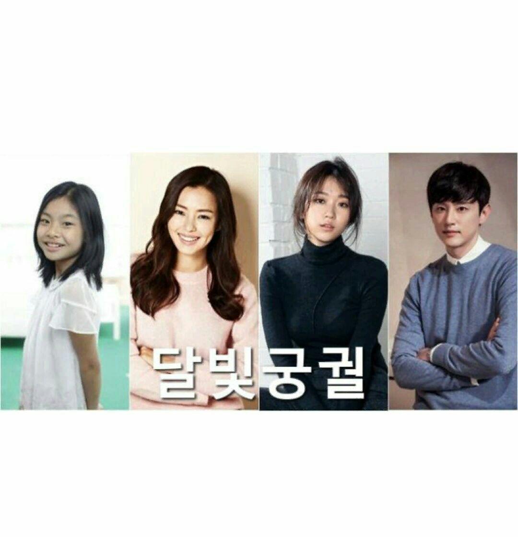 موضوع فیلم سینمایی کاخ مهتاب با حضور بازیگرانی چون کیم سو ان،لی هانی،کیم سول گی و کووان یول تایید ش�