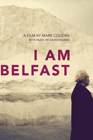 دانلود فیلم I Am Belfast 2015