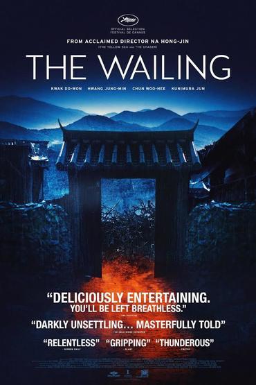 دانلود فیلم The Wailing 2016