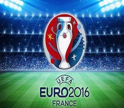 دانلود فیلم مسابقات یورو Euro 2016