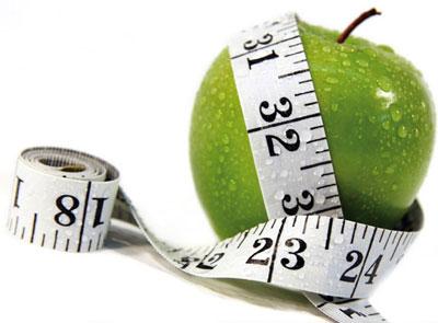 ادویه هایی برای لاغری