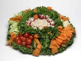 سبزیهای مخلوط