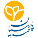 بیمه پارسیان شرکت چتر آسایش (412084)