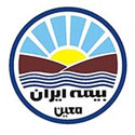 بیمه ایران معین نمایندگی عباسی (21102)