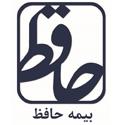 بیمه حافظ نمایندگی علاوی (5030)