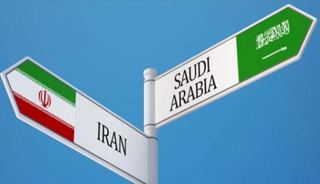 خیز عربستان برای مقابله همهجانبه با ایران