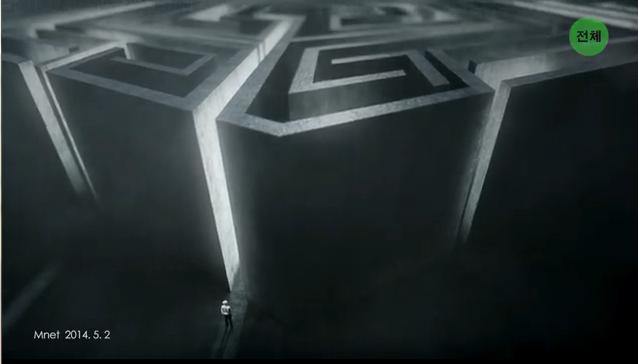 دانلود موزیک ویدیو EXO_Overdose
