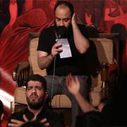 شهادت حضرت زینب 94هلالی-بهمنی