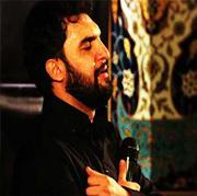 شهادت حضرت زینب(س)94کربلایی حمیدعلیمی