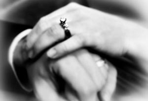 تعداد رابطه زناشویی در هفته