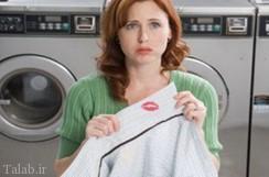 اگر دچار خیانت از سوی همسر شده اید چه کاری باید انجام دهید