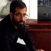 شهادت حضرت زینب(س)94حاج حسین سیب سرخی
