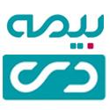 بیمه دی نمایندگی رقیه علی محمدی (4510)