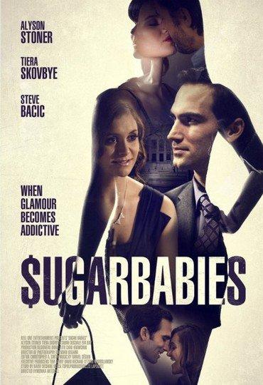 دانلود فیلم Sugarbabies 2015