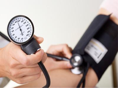 ۷ عادت برای پیشگیری از حمله ی قلبی