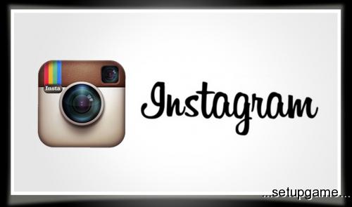 Instagram 8.5.1 + OGInsta 8.2.0 اینستاگرام