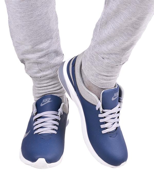 خرید كفش مردانه طرح NIKE مدل 50450